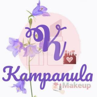imagen alusiva Kampanula - Venta Maquillaje